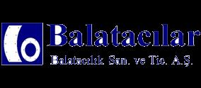 Balatacilar